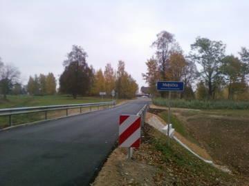 http://s7.uploads.ru/t/XFn7a.jpg