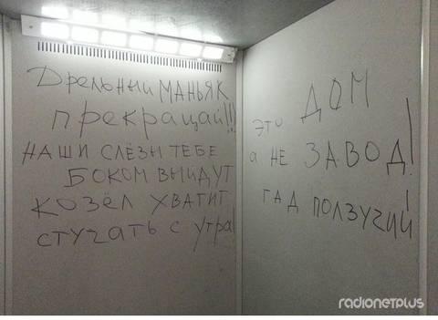 http://s7.uploads.ru/t/XG0rH.jpg