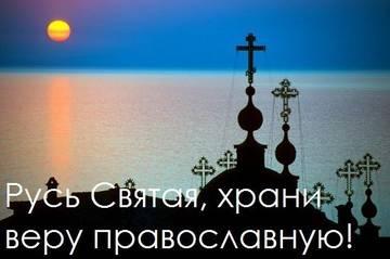 http://s7.uploads.ru/t/XHeB5.jpg