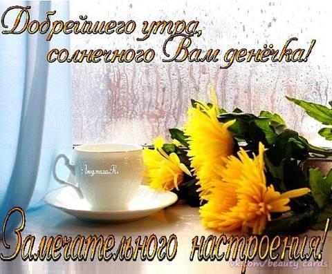 http://s7.uploads.ru/t/XIhWy.jpg