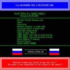 http://s7.uploads.ru/t/XJfeA.jpg