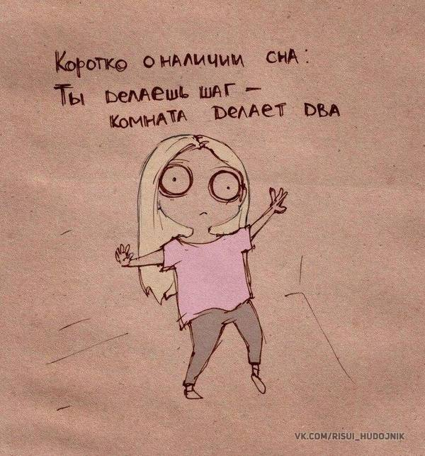 http://s7.uploads.ru/t/XJliG.jpg