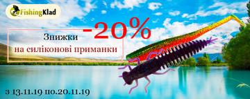 http://s7.uploads.ru/t/XKo8z.jpg