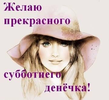 http://s7.uploads.ru/t/XMEfS.jpg