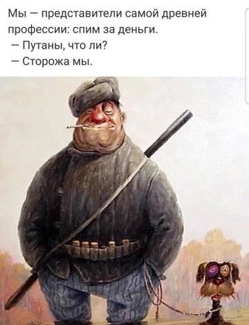 http://s7.uploads.ru/t/XUbmw.jpg