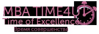 http://s7.uploads.ru/t/XVABu.png