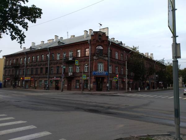http://s7.uploads.ru/t/Xdirq.jpg