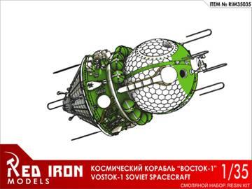 http://s7.uploads.ru/t/Xfv9z.jpg