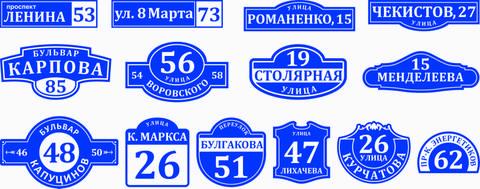 http://s7.uploads.ru/t/XieIz.jpg