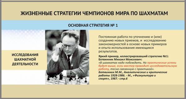 http://s7.uploads.ru/t/Xmql0.jpg