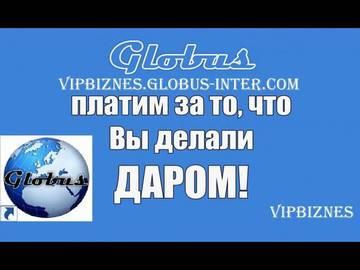http://s7.uploads.ru/t/Xn1yG.jpg