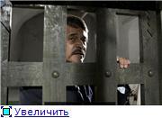 http://s7.uploads.ru/t/XoFlm.jpg