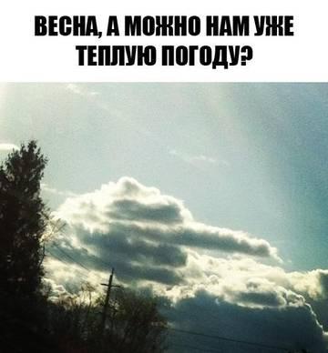 http://s7.uploads.ru/t/XoZfW.jpg