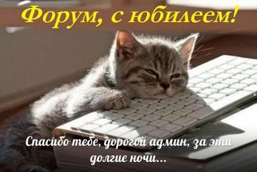 http://s7.uploads.ru/t/Xu9p3.jpg