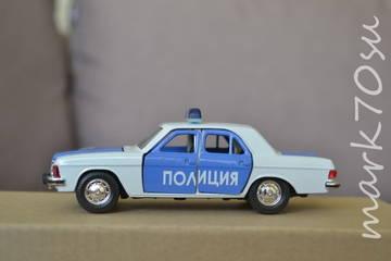 http://s7.uploads.ru/t/Xuj7B.jpg