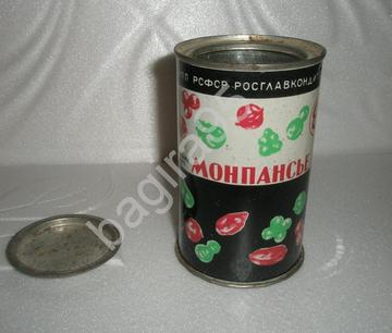 http://s7.uploads.ru/t/Xx7SM.png