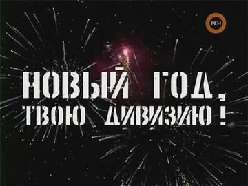 http://s7.uploads.ru/t/Xxhgl.jpg