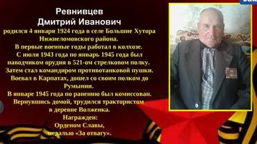 http://s7.uploads.ru/t/Y07XQ.jpg