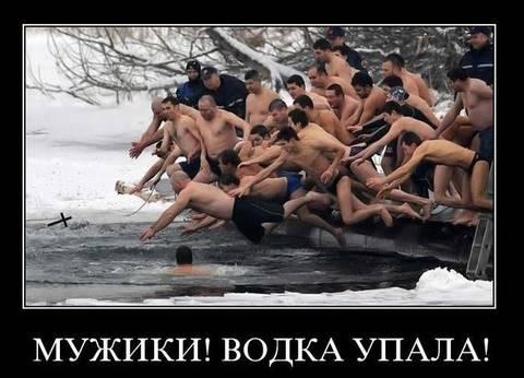 http://s7.uploads.ru/t/Y08Om.jpg