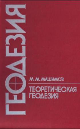 http://s7.uploads.ru/t/Y4d0H.jpg