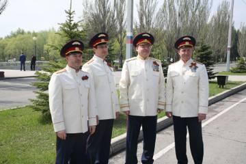 http://s7.uploads.ru/t/Y68W9.jpg