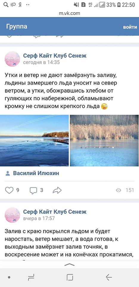 http://s7.uploads.ru/t/Y8tzm.jpg