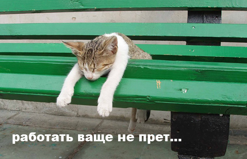 http://s7.uploads.ru/t/YGLAq.jpg