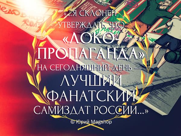 http://s7.uploads.ru/t/YGW9a.png