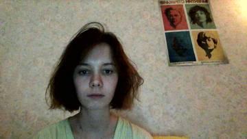 http://s7.uploads.ru/t/YGdaX.jpg