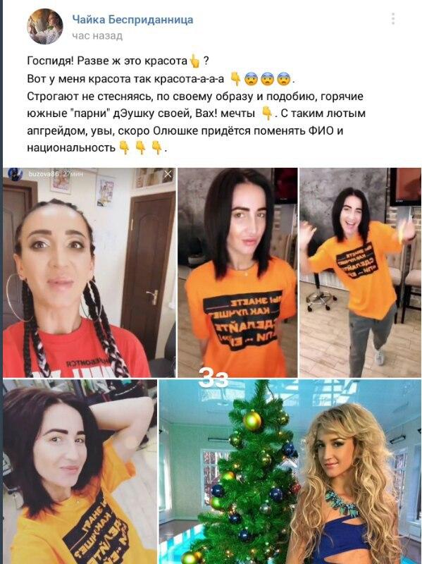 http://s7.uploads.ru/t/YHnFg.jpg