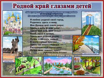 http://s7.uploads.ru/t/YJgQk.jpg