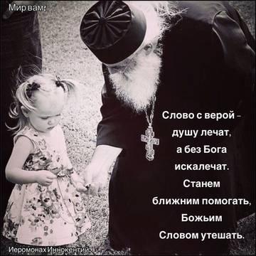 http://s7.uploads.ru/t/YNXL6.jpg