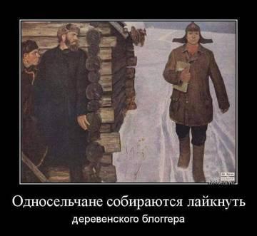 http://s7.uploads.ru/t/YS6iq.jpg