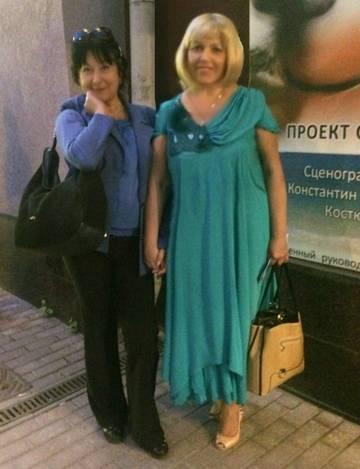 http://s7.uploads.ru/t/YTRIM.jpg
