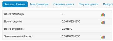 http://s7.uploads.ru/t/YUWG6.jpg