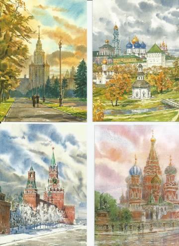 http://s7.uploads.ru/t/YX396.jpg