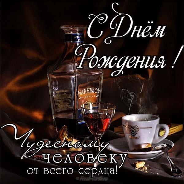 http://s7.uploads.ru/t/YdPbk.jpg