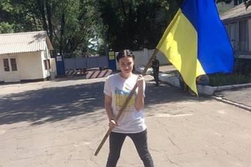 http://s7.uploads.ru/t/YrCJo.jpg