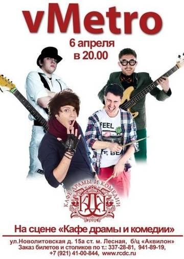 http://s7.uploads.ru/t/Ysivg.jpg