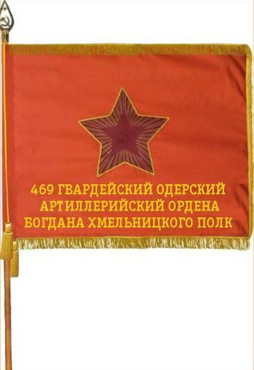 http://s7.uploads.ru/t/YtMyr.jpg