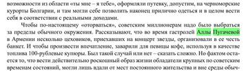 http://s7.uploads.ru/t/YyQ3J.png