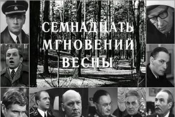http://s7.uploads.ru/t/Z5P7L.jpg