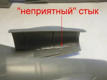 http://s7.uploads.ru/t/Z60ie.jpg