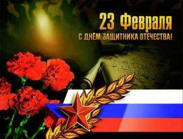 http://s7.uploads.ru/t/Z7NGH.jpg