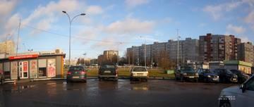http://s7.uploads.ru/t/Z8OoE.jpg
