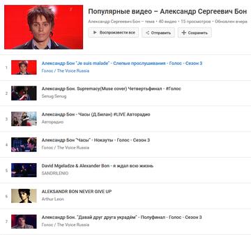 http://s7.uploads.ru/t/Z8ubw.png