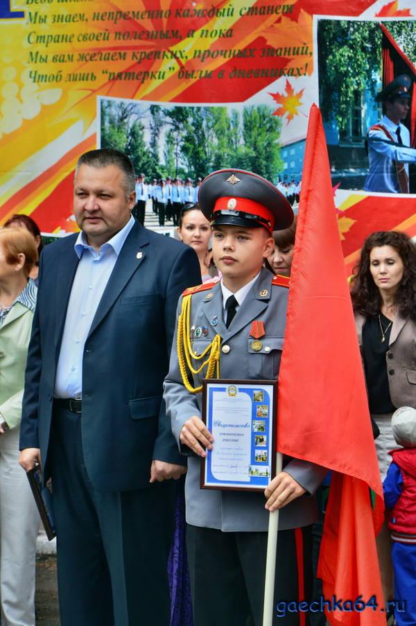 http://s7.uploads.ru/t/Z9ilC.jpg