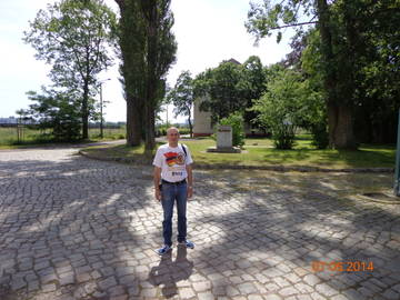 http://s7.uploads.ru/t/ZBr9v.jpg