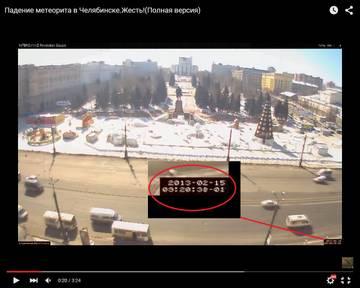 http://s7.uploads.ru/t/ZHM9i.jpg