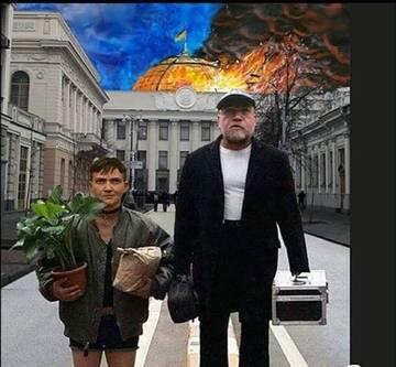 http://s7.uploads.ru/t/ZK83n.jpg